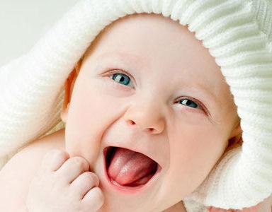 Kök hücrenin tüp bebek tedavisindeki yeri