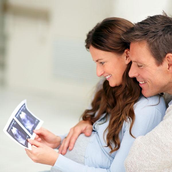 Planlı cinsel ilişki - Fulya Tüp Bebek